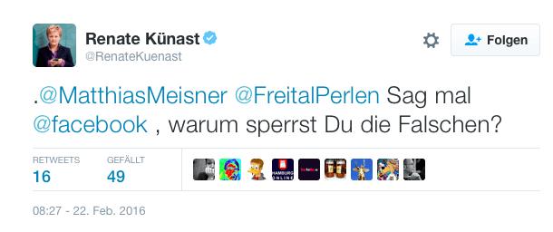 Tweet_Kuenast