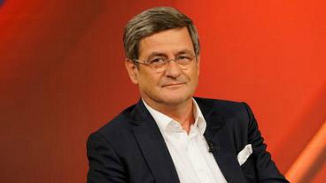 """Roland Tichy bei """"Menschen bei Maischberger"""", ARD, 22.06.2016"""