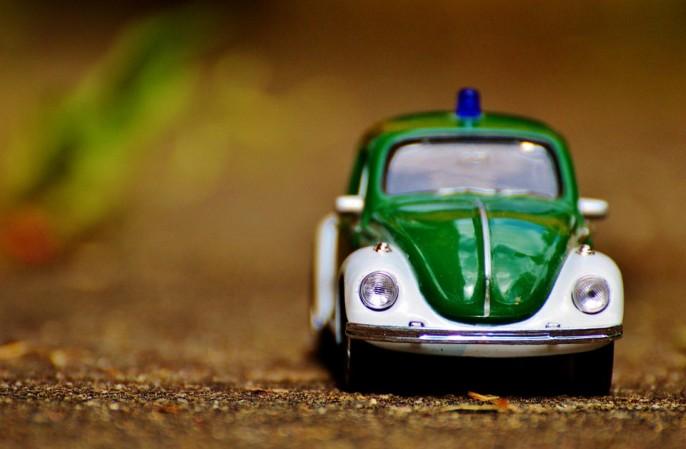 police-car-761231_960_720