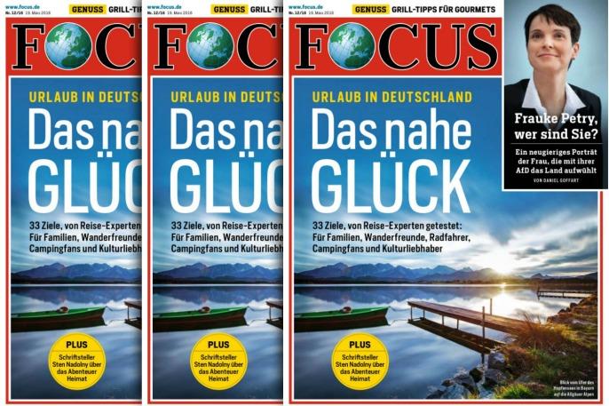 Focus_12