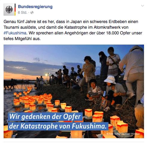 Fukushima_Bunderegierung_FB