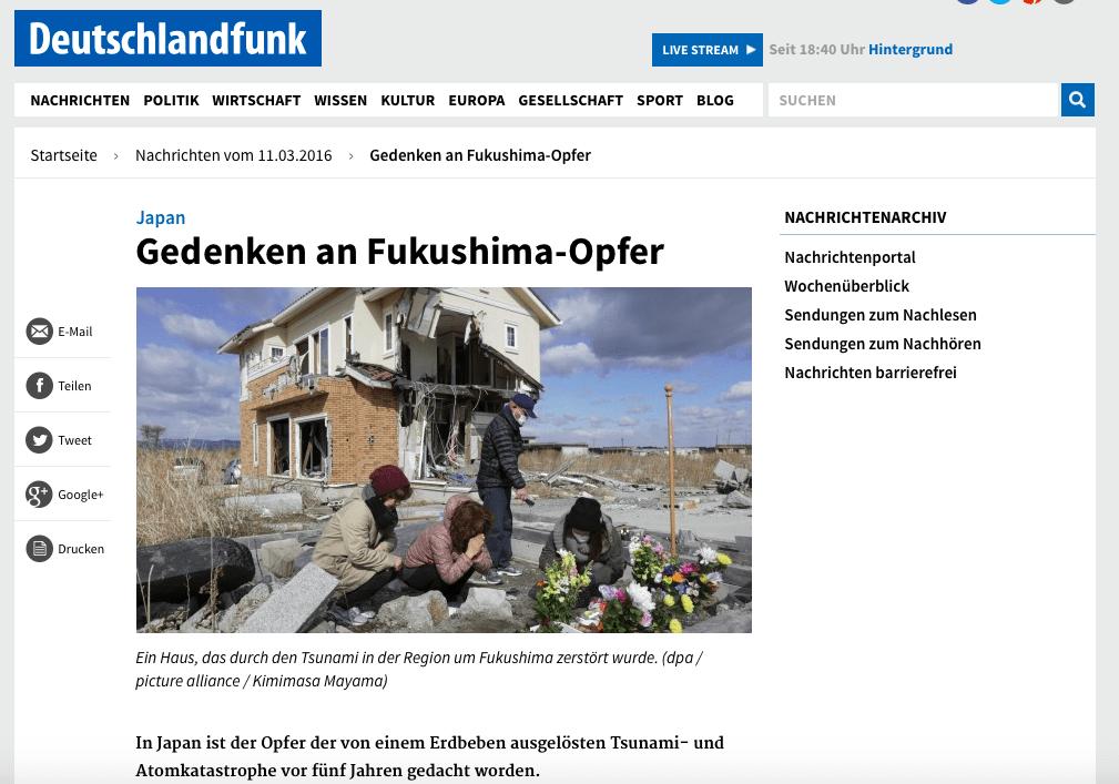 Fukushima_Deutschlandfunk1