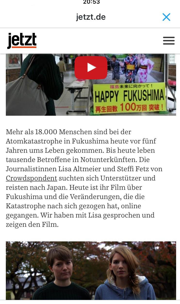 Fukushima_Jetzt