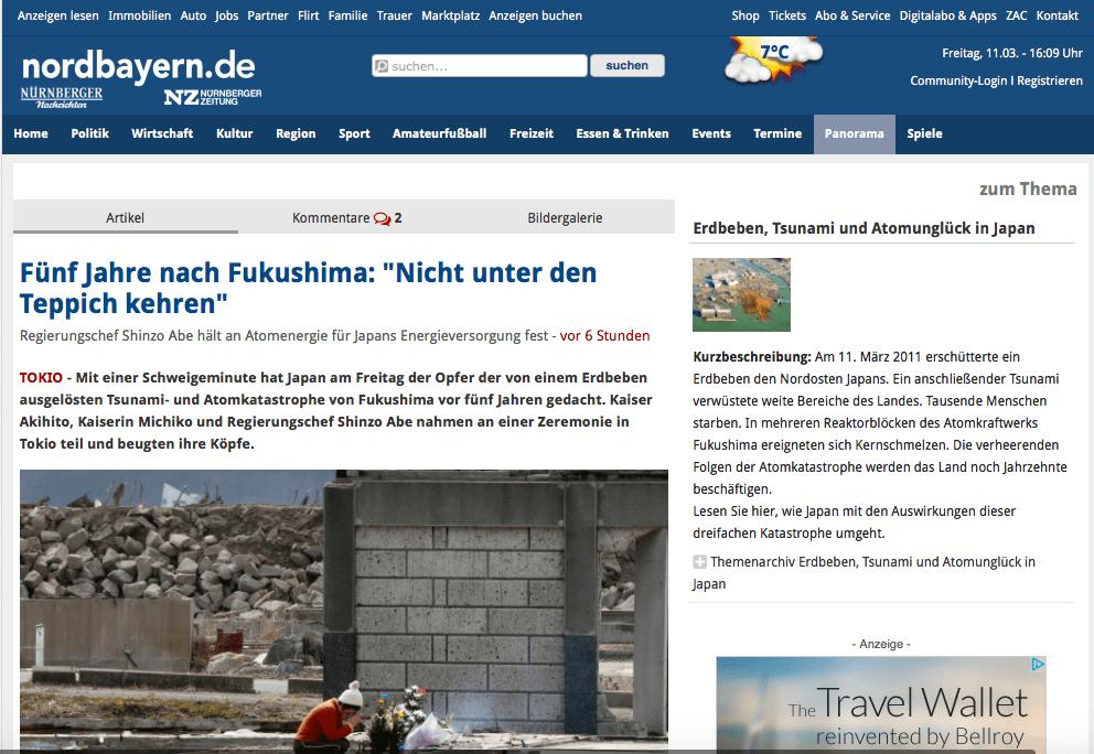 Fukushima_Nordbayern