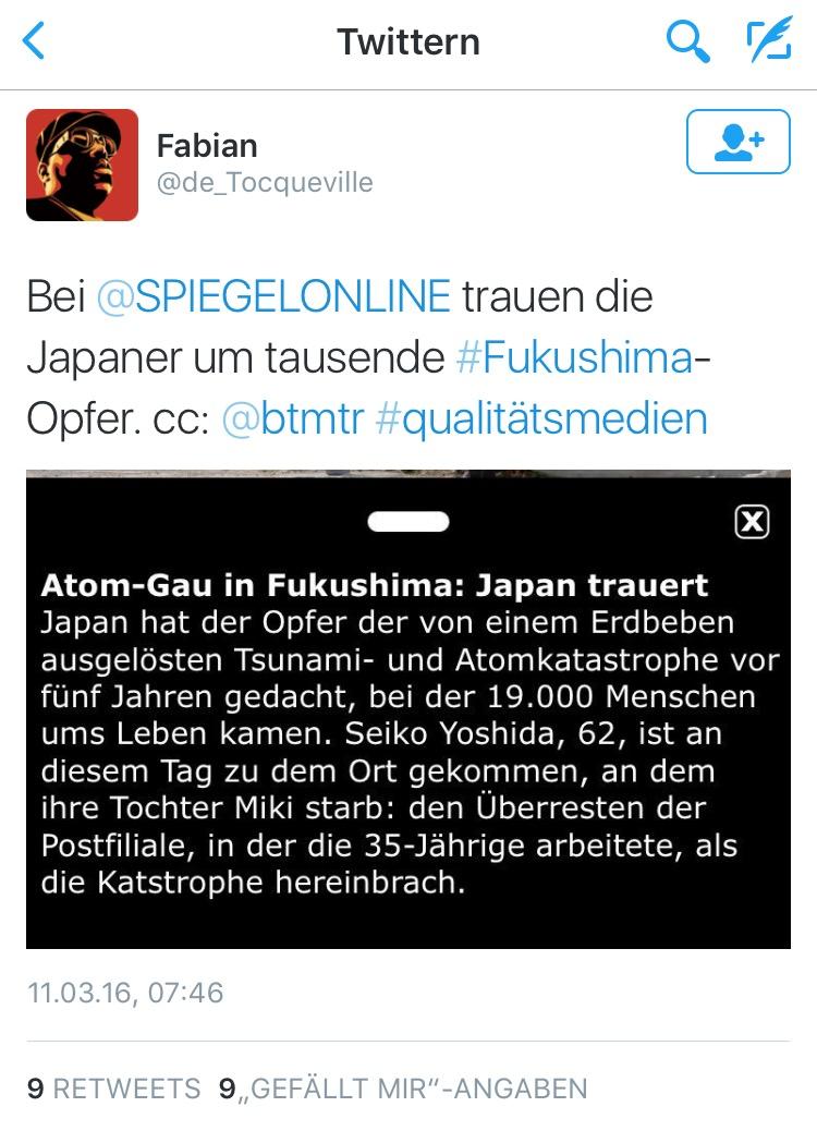 Fukushima_Tweet_Spon