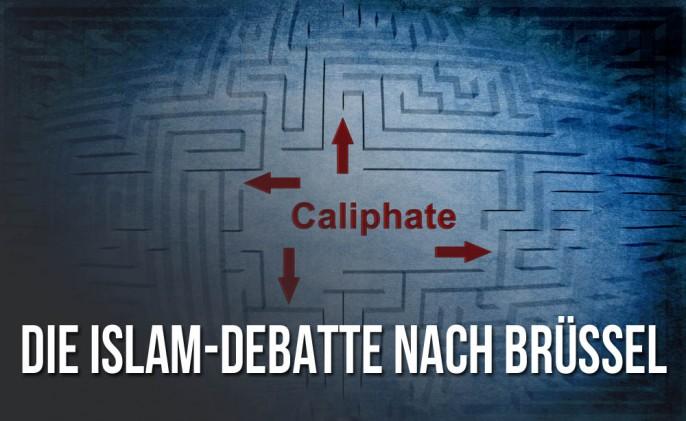 Islam_Debatte