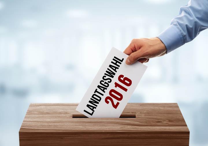 Landtagswahl_2016