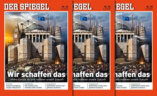 Spiegel_10