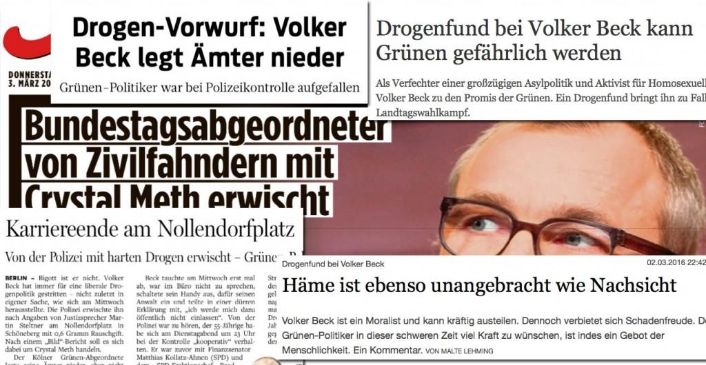 Volker_Beck