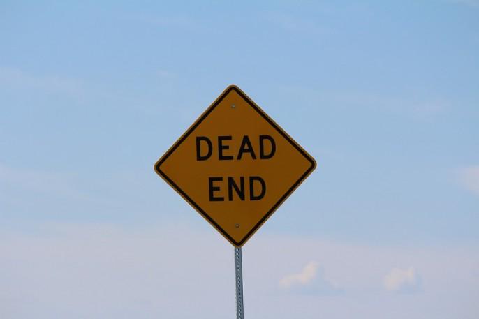 dead-end-574650_960_720