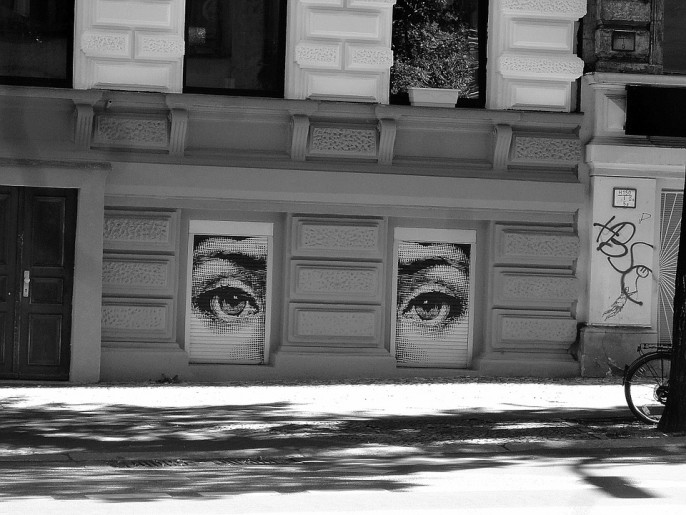 eyes-246666_960_720