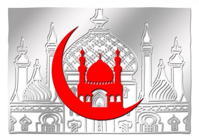 islam-140048_960_720