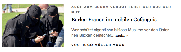 DI_Burka
