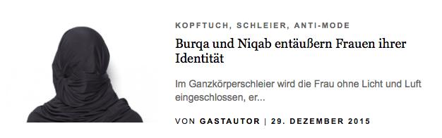 DI_Burqa
