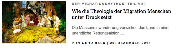 DI_TheologieMigration