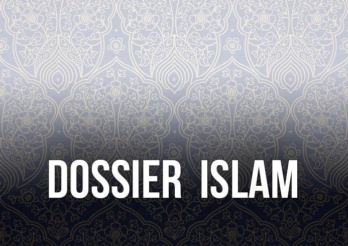 [Bild: Dossier_Islam.jpg]
