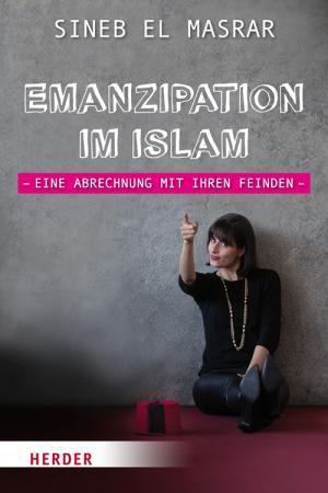 Emanzipation-im-Islam