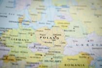 Der Mythos vom intoleranten Polen