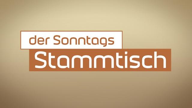Sendungsbild_Sonntags-Stammtisch100~_h-360_v-img__16__9__xl_w-640_-6ecbffbf3dd98a5c8156e3adec8a912f72d7fccc
