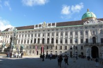Kurz vor EU-Gipfel, Kern im Anflug auf Brüssel