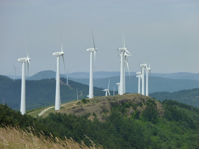 wind-power-281402_960_720