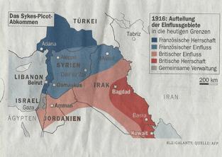 aus: Berliner Zeitung, 14.5.2016