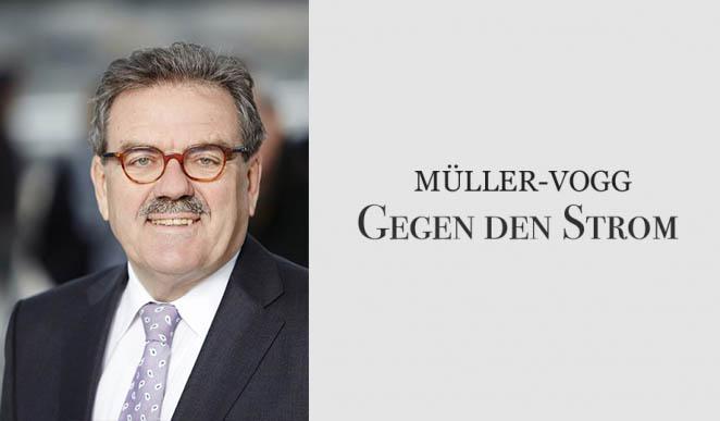 Gegen_den_Strom_Mueller_Vogg