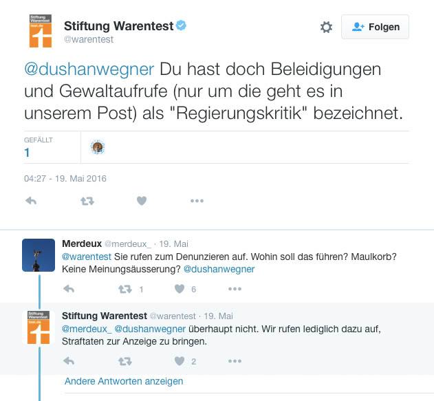 Warentest_2