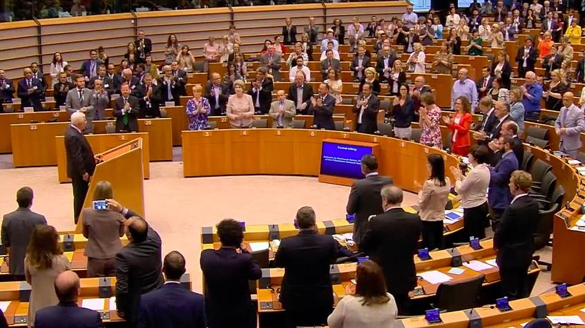 Abbas_EU_Parlament_June2016