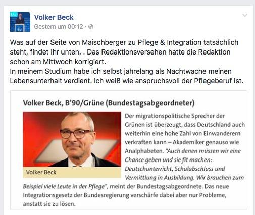 Beck_FB
