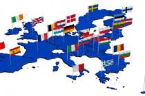 """Merkels """"Mut"""", Italiens Steuersenkung und Spaniens Grundeinkommen"""