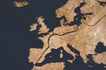 In der jetzigen Verfassung hat Europa seine Zukunft hinter sich