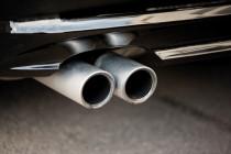 Umfrage: Junge Europäer lieben Autos mit Verbrennungsmotoren