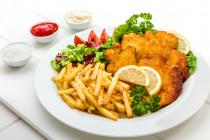 """Von Corona zu Ketchup: Durchregieren gegen """"falsche"""" Ernährung"""