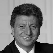 Ismail Tipi