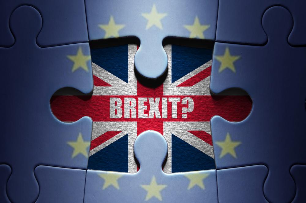 Brexit III – Gegen die schleichende Staatsauflösung in Europa - Tichys Einblick
