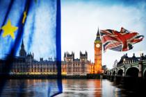 Die EU und Großbritannien könnten ohne Handelsvertrag auseinandergehen