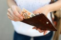 Neuer Angriff auf das Bargeld