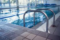 Duisburger Bad verbietet zu knappe Bikinis