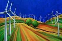 Das ABC von Energiewende- und Grünsprech 70: Klimaziel
