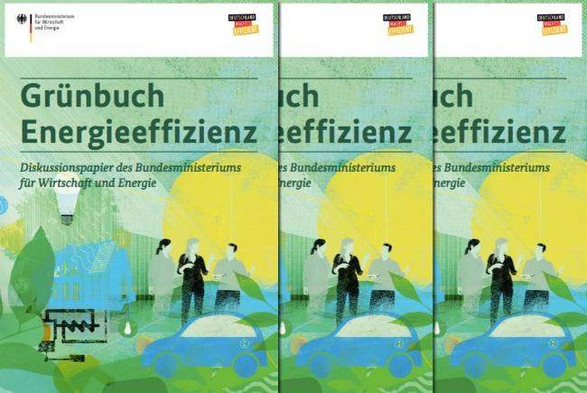 Gruenbuch_Energieeffizienz