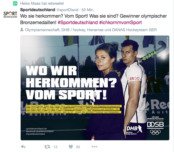 Twitter_Sportdeutschland