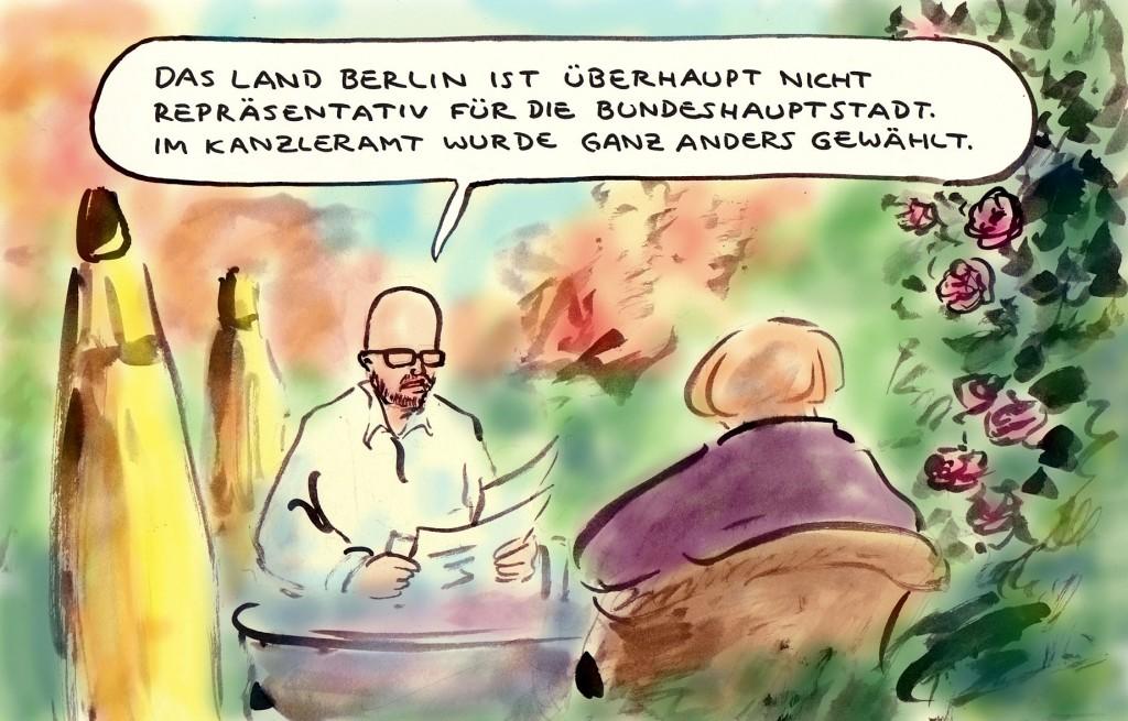 berliner-wahlergebnis