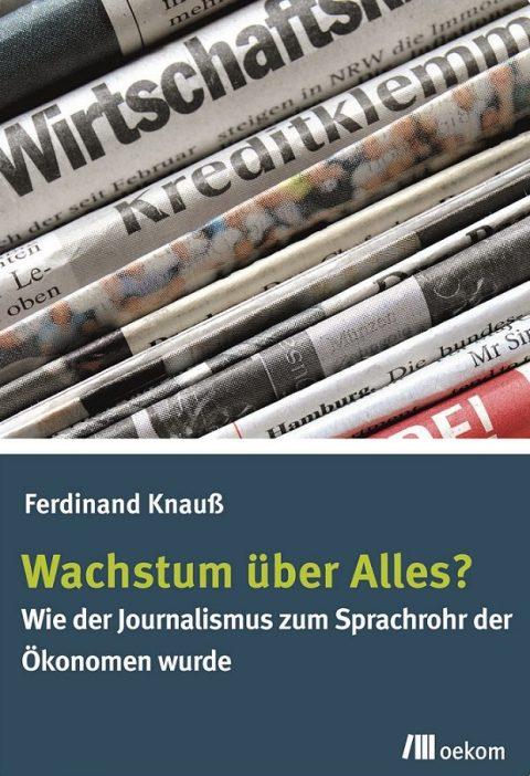 Titel_Knauss_Wirtschaftsjournalismus_CMYK_web-e1472623061504-480x0-c-default