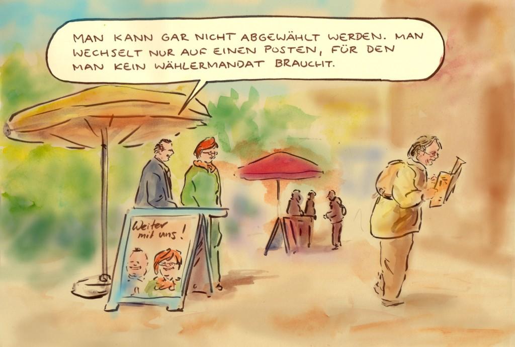 http://www.zellerzeitung.de