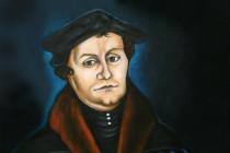 Der Fall des Landesbischofs Dr. Carsten Rentzing in Sachsen