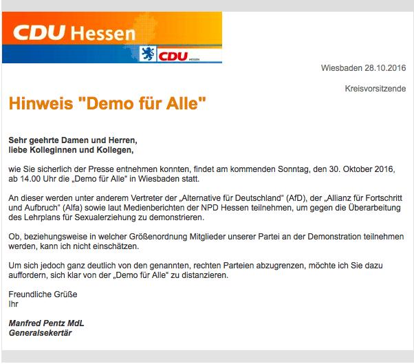 cdu_hessen_28102016_pentz