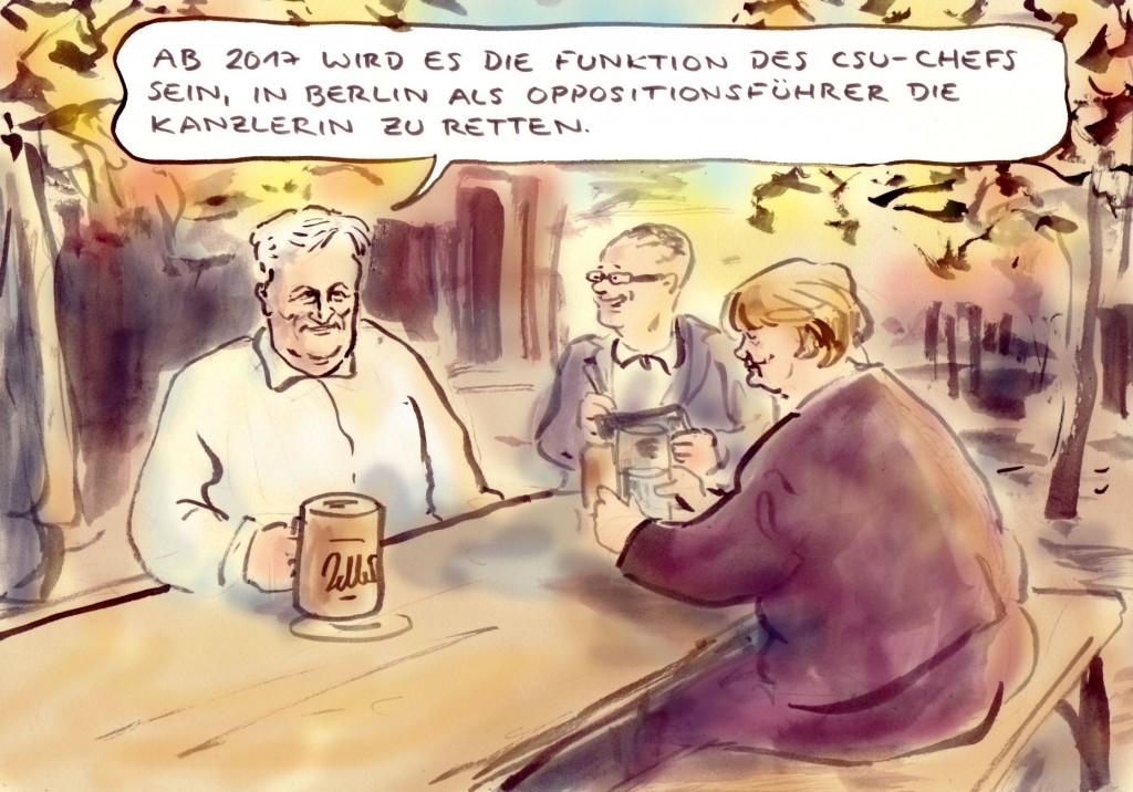 seehofer-hoert-auf