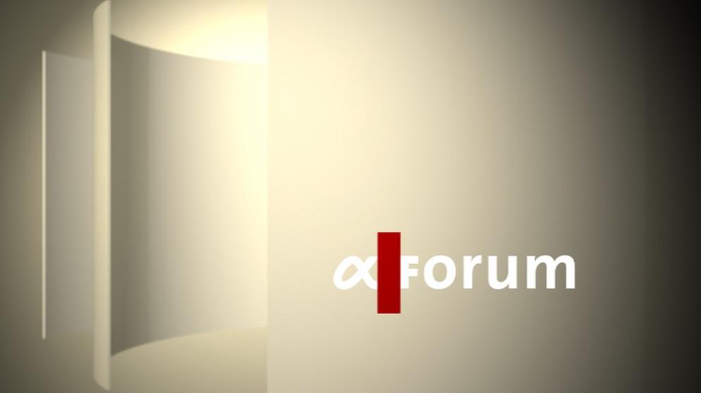 alpha-forum-