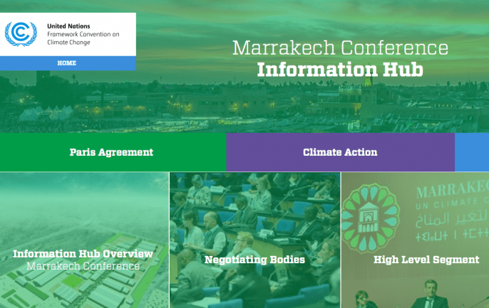 climate_conference_marrakech